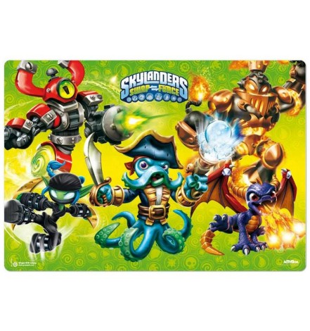 vade-escolar-skylander-swap-force