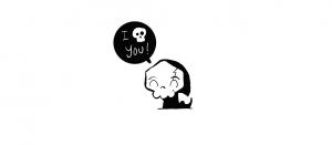 [Critique BD] La Petite Mort de Davy Mourier