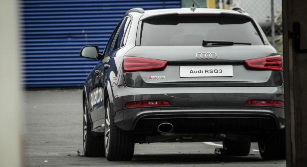 Audi_quattrodays_Le_Mans_29-11-2013-21-1012x552