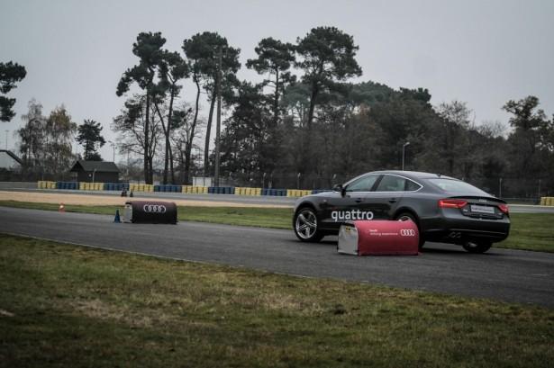 Audi_quattrodays_Le_Mans_29-11-2013-26-1012x674