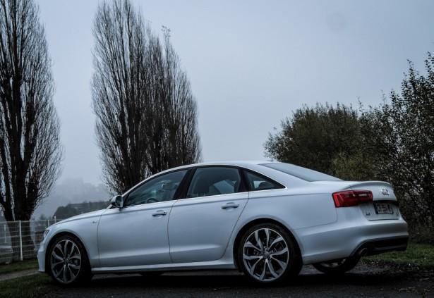 Audi_quattrodays_Le_Mans_29-11-2013-9-1012x697