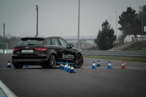 Audi_quattrodays_Le_Mans_29-11-2013-92-1012x674