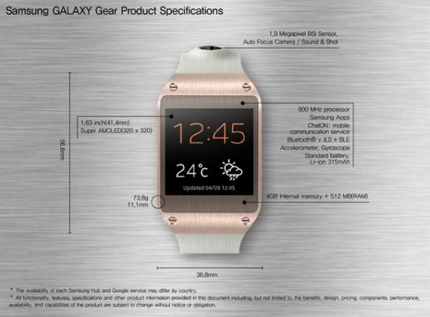 Samsung-Galaxy-Gear3