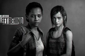 [Vie de Gamer] DLC Left Behind