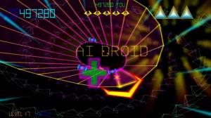 [Vie de Gamer] TxK sur PS Vita