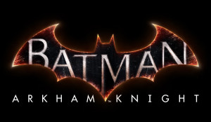[Preview] Batman Arkham Knight