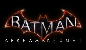[Preview] Batman Arkham Knight