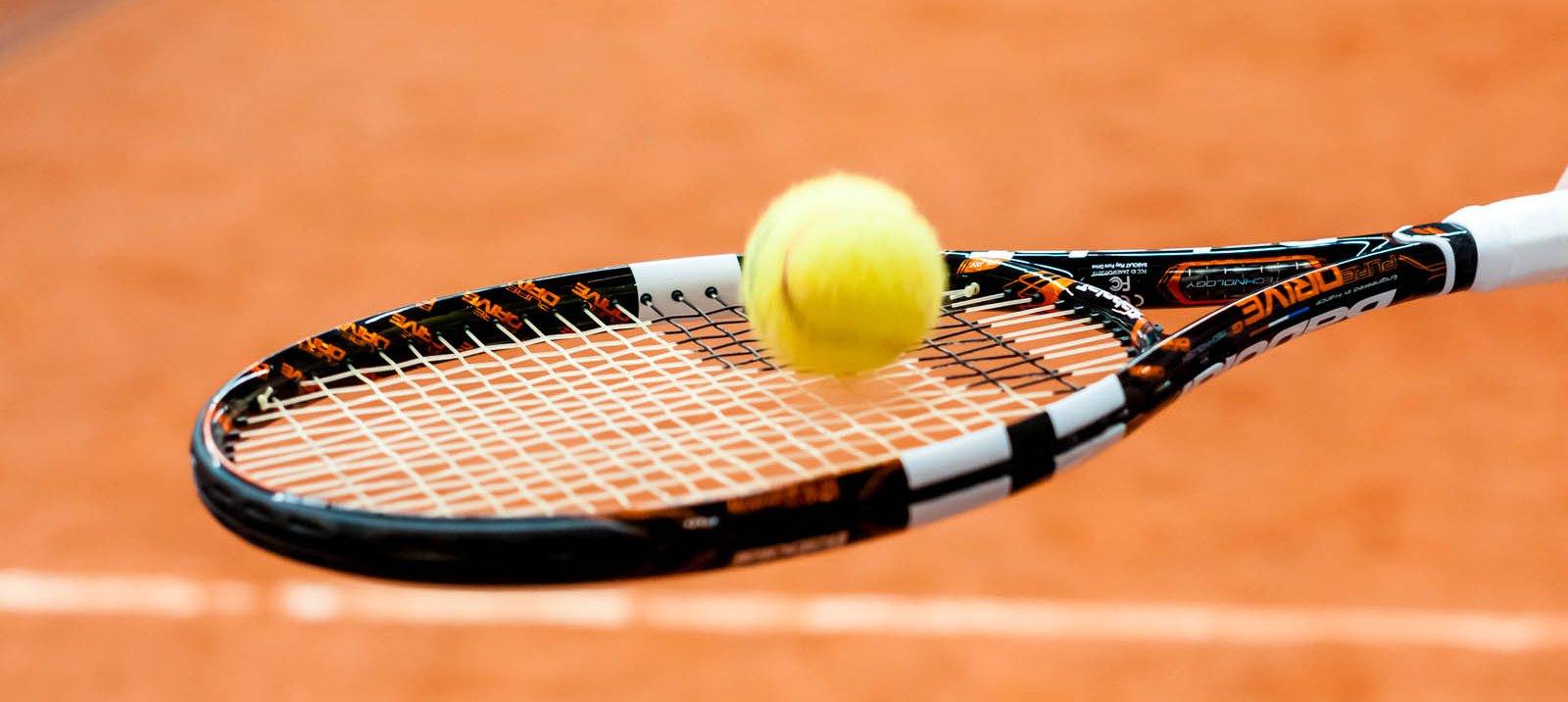 [Tennis] Babolat Play Pure Drive : la raquette connectée