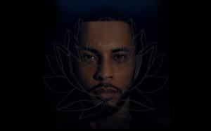[Critique Musicale] Disiz – Transe-Lucide