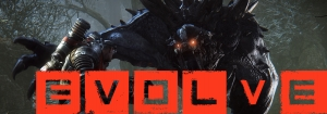 [Preview] EVOLVE, la coop fun !