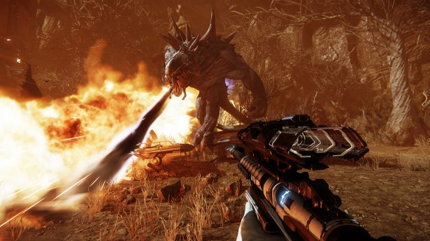 Evolve-Jan-First-Look-Screenshot-3
