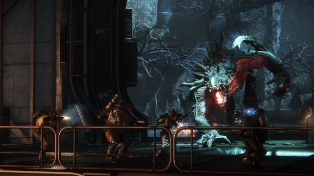 Evolve-Jan-First-Look-Screenshot-8