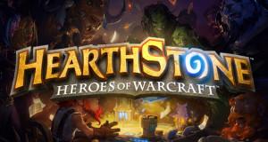 [Vie de Gamer] HearthStone , l'essentiel pour débuter