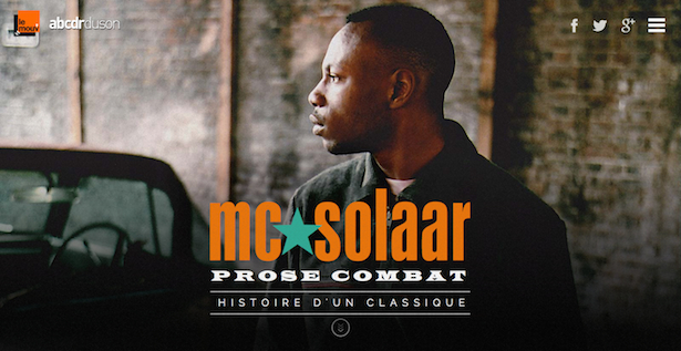 Mc-Solaar-lemouv