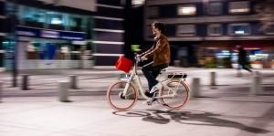 [Découverte] On a essayé les vélos à assistance électrique de Matra