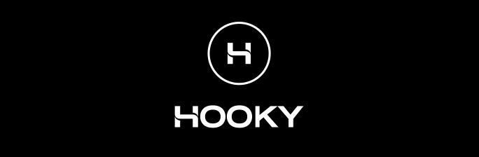 [Test] Hooky Royale La chicha sans Nicotine