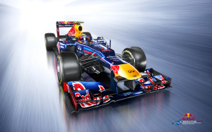 [Vie de Gamer] Red Bull Racers – iOS & Android