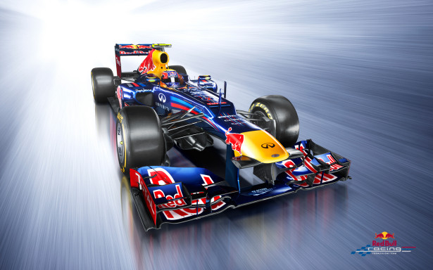 mark-webber-car