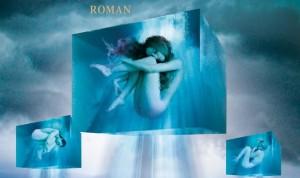 [Critique Roman] Les micro humains – Bernard Werber