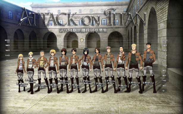 3-Reasons-Attack-on-Titan-Anime-Blew-Me-Away-02
