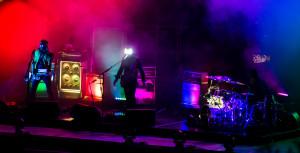 [Festival] Les déferlantes 2014 (photos)