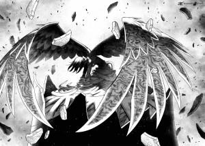 [Vie de Manga] Gunnm Last Order T19, la fin ?