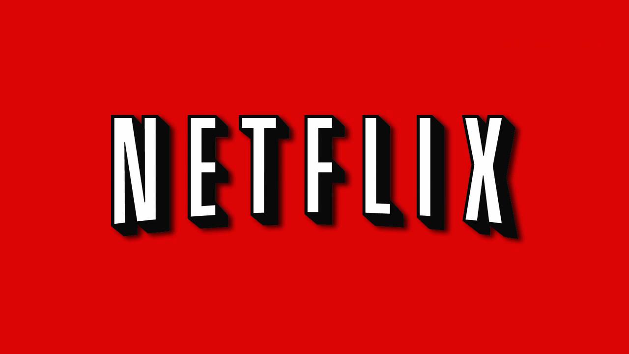 Pourquoi je ne m'abonnerai pas à Netflix : TOP 5 des défauts
