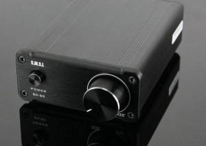 [Hi-Fi] Se monter une install de qualité pour pas cher