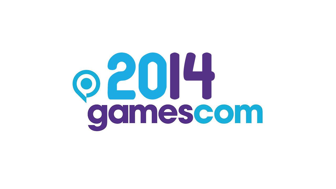 [Vie de Gamer] Playstation Gamescom 2014 (Trailer)