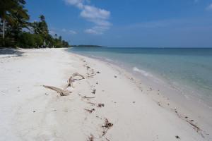 [Vie de Globetrotter] Indonésie – Belitung
