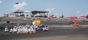 [Vie de Globetrotter] Bali , terre de contraste – Partie 1