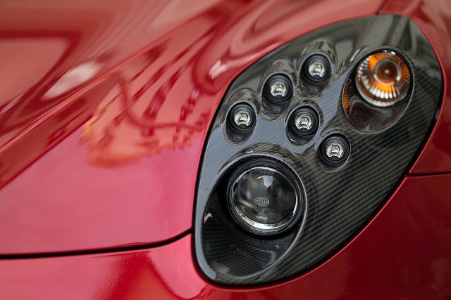 [Vie de Gamer] Driveclub , la course sociale !