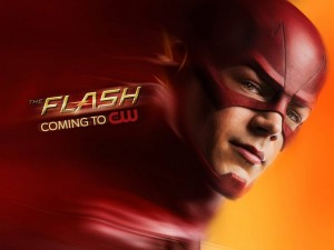 [Découverte Série] The Flash