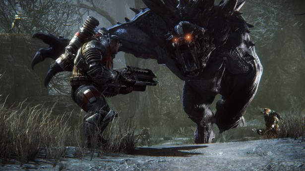 Evolve-Whos_Hunting_Who-0007_1920x1080-52fb8f4dc1573