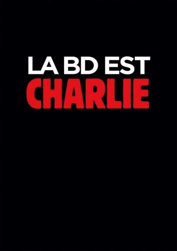 Couv_La_BD_est_Charlie[1]