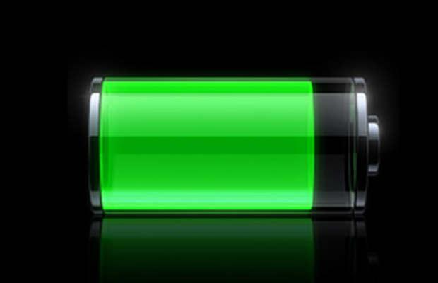 Améliorer l'autonomie de votre iPhone, Android, Windows Phone ou Blackberry