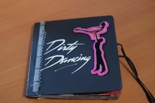 [Vie de Comédie Musicale] Dirty Dancing