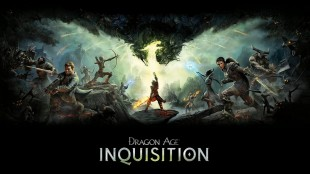 [Critique Jeu] Dragon Age Inquisition