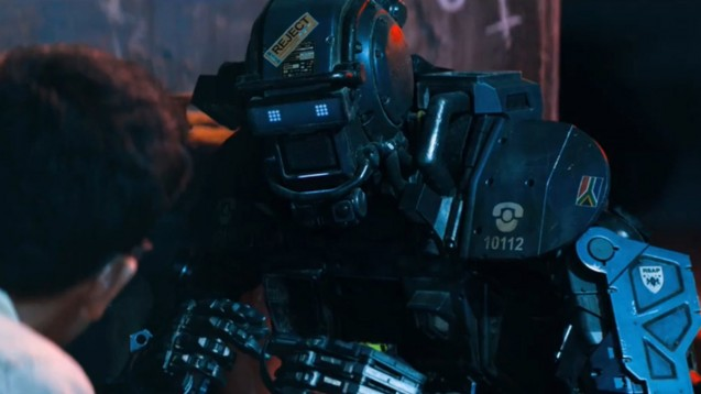 chappie-cp