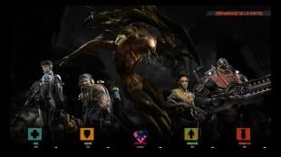 [Vie de Gamer] Evolve – Chasseur & Évacuation