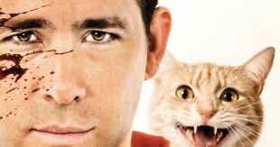 [Critique Ciné] The voices – N'écoute pas ton chat
