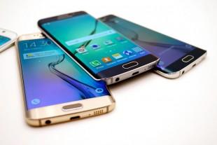 [Avis] Samsung S6 Edge