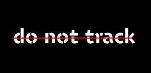 [Documentaire] Do not track
