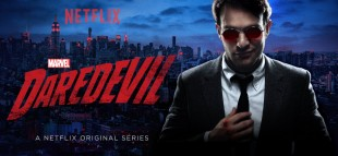 [Découverte Série] Daredevil