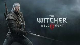 [Vie de Gamer] The Witcher 3 — Un RPG pas très rôle