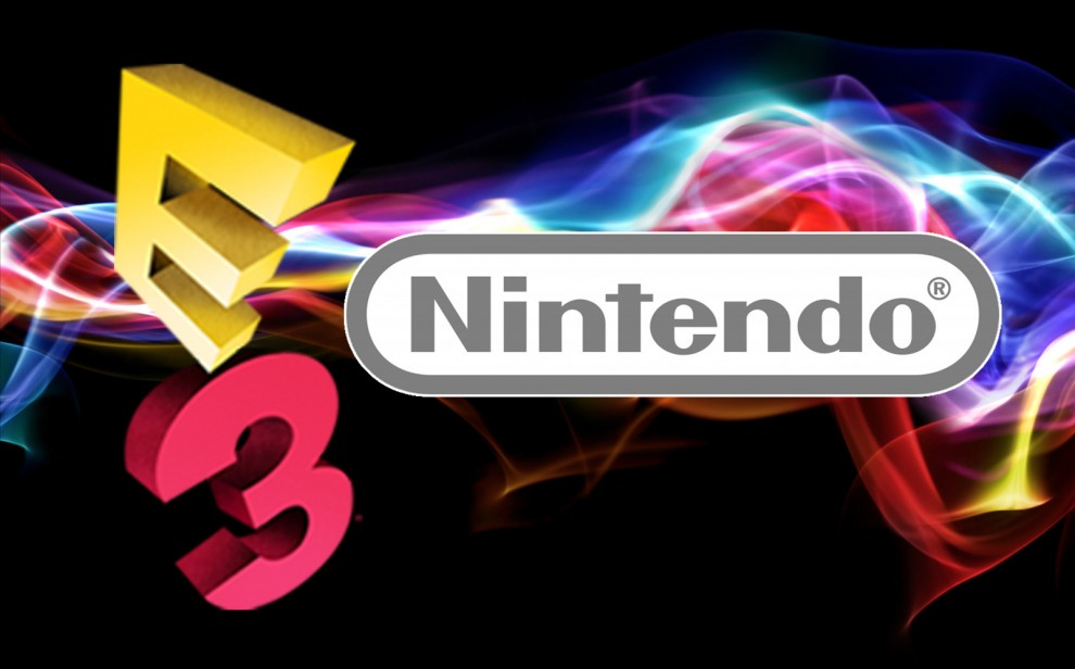[Preview] Les nouveautés Nintendo de l'E3