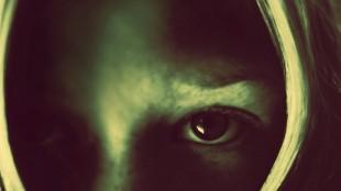 [Critique Roman] D'un mauvais œil — Jessica Treadway