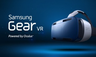 [Preview] Gear VR S6/S6edge