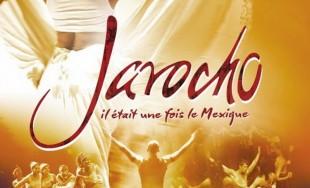 [Critique Spectacle] Jarocho — Il était une fois le Mexique
