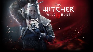 [Vie de Gamer] The Witcher 3, un RPG bien complet